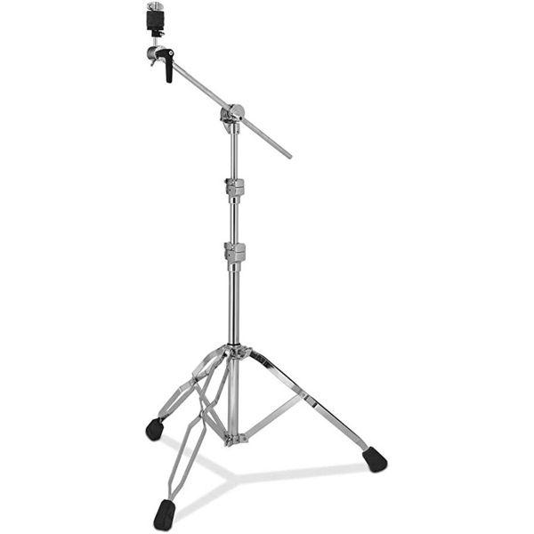 Cymbalstativ DW 3700A, Light Weight, Boom