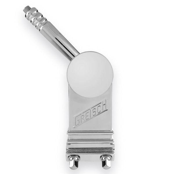 Seidemekanikk Gretsch G5380, Micro Sensitive Strainer