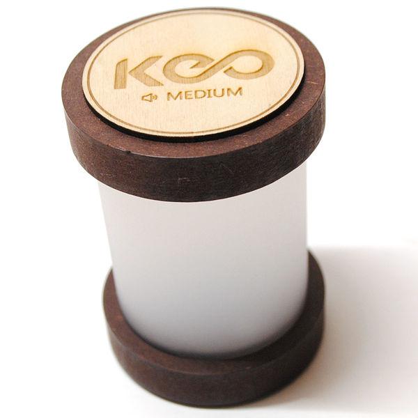 Shaker Keo Percussion KEO-SHK-M, Medium