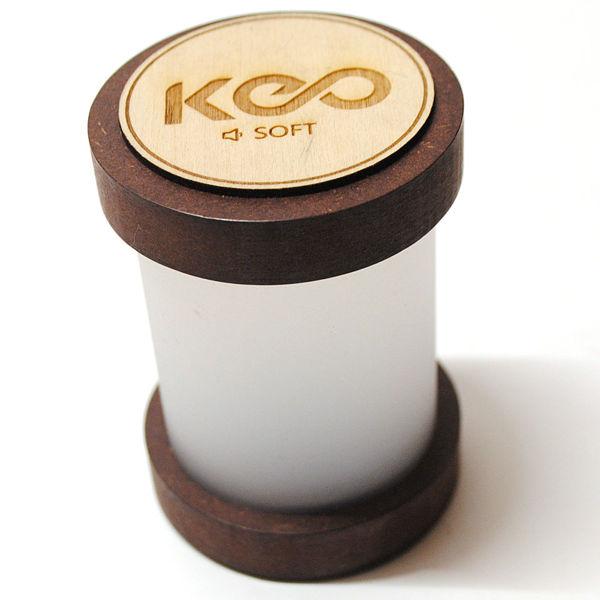 Shaker Keo Percussion KEO-SHK-S, Soft
