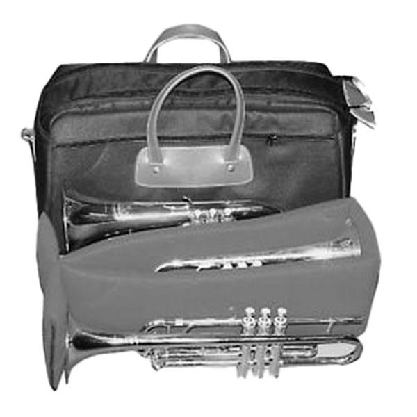 Gig Bag Trompet Supersac Trippel