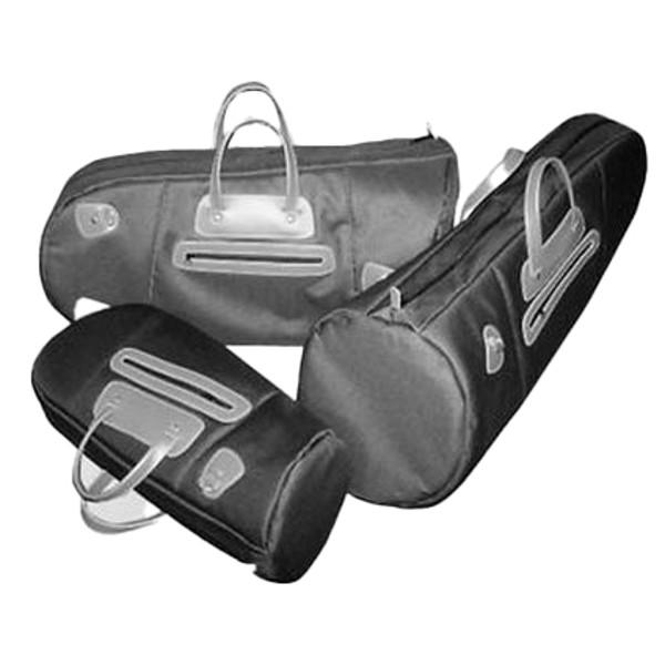 Gig Bag Althorn Supersac 752