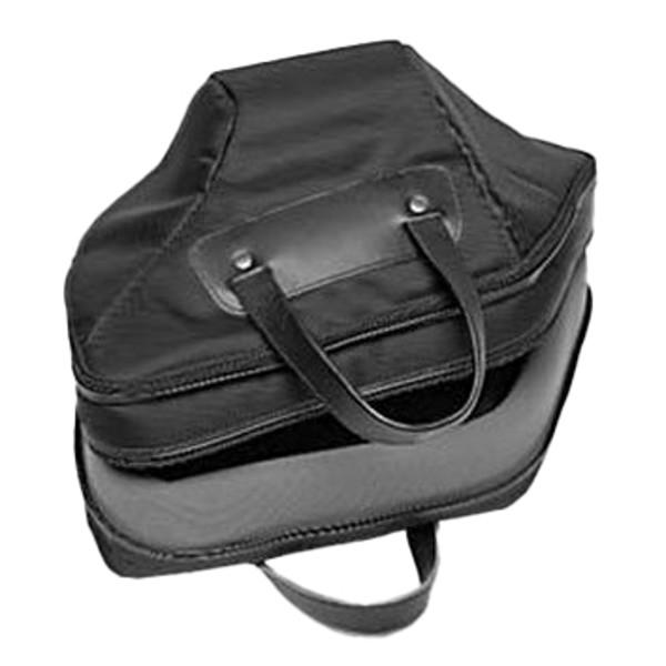 Gig Bag Waldhorn Supersac m/Rem