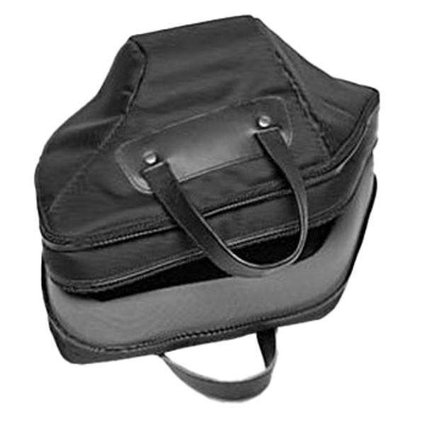 Gig Bag Waldhorn Supersac avtagbart schallstykke