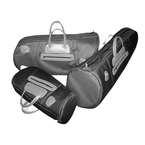 Gig Bag Baritone Supersac 955 m/Rem