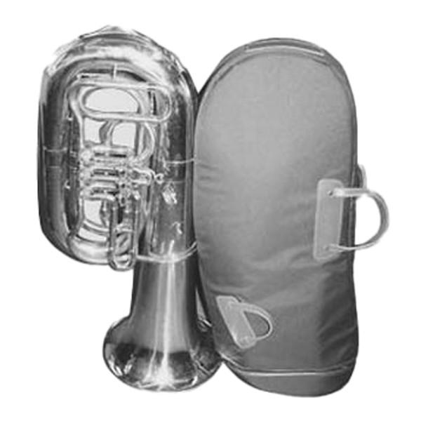 Gig Bag Tuba C Supersac  B&S 4097