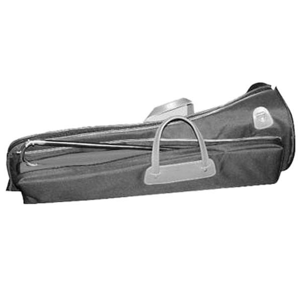Gig Bag Trombone Supersac Dobbel Bass-Tenor m/Ryggsekkseler