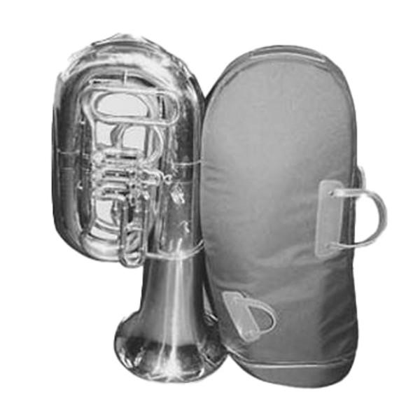 Gig Bag Tuba Eb Supersac Besson 982