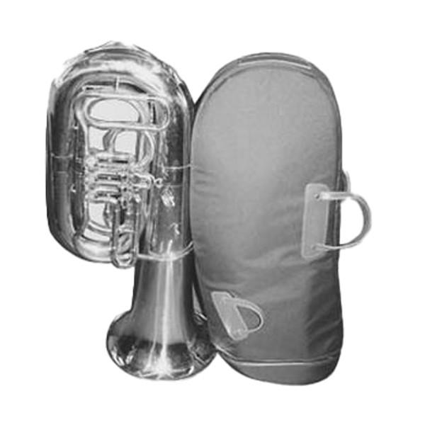 Gig Bag Tuba Bb Supersac B&S 3103
