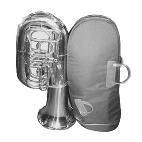 Gig Bag Tuba Bb Supersac Besson 994