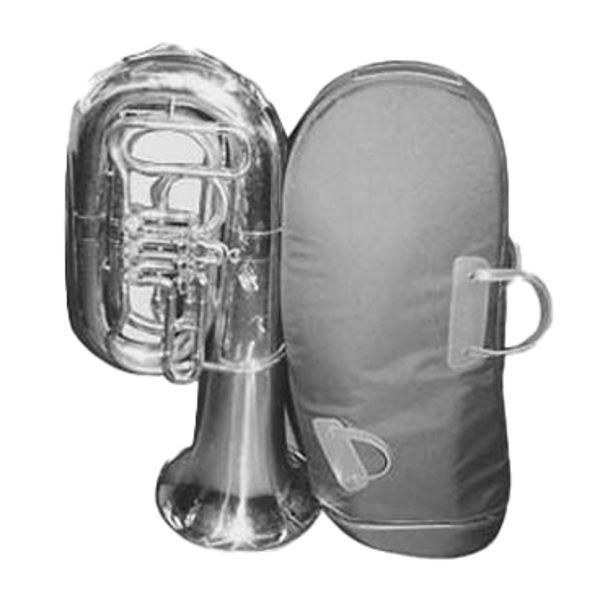 Gig Bag Tuba Bb Supersac Yamaha 631