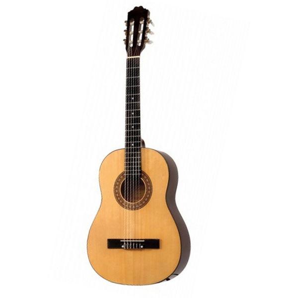 Gitar Klassisk Cataluna SGN-C60 3/4 Natur