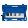 Melodica Hohner Student 9432/32 Blue