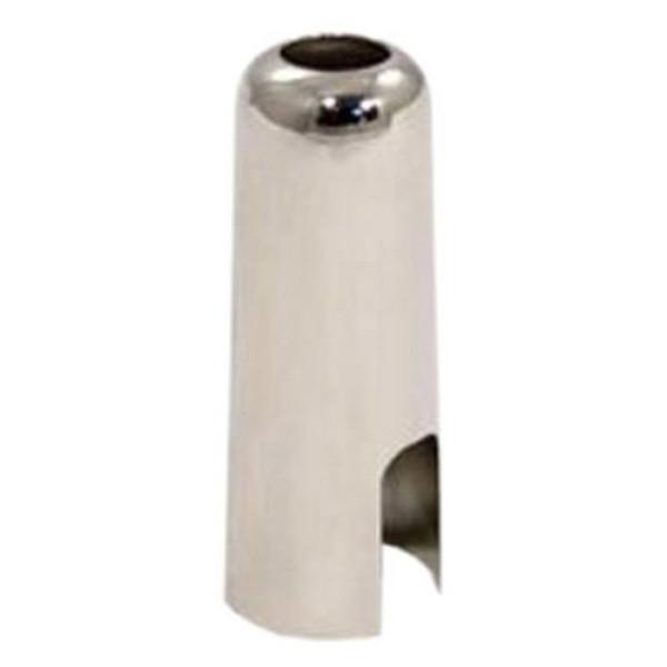 Rørhette Bb Klarinett standard metall