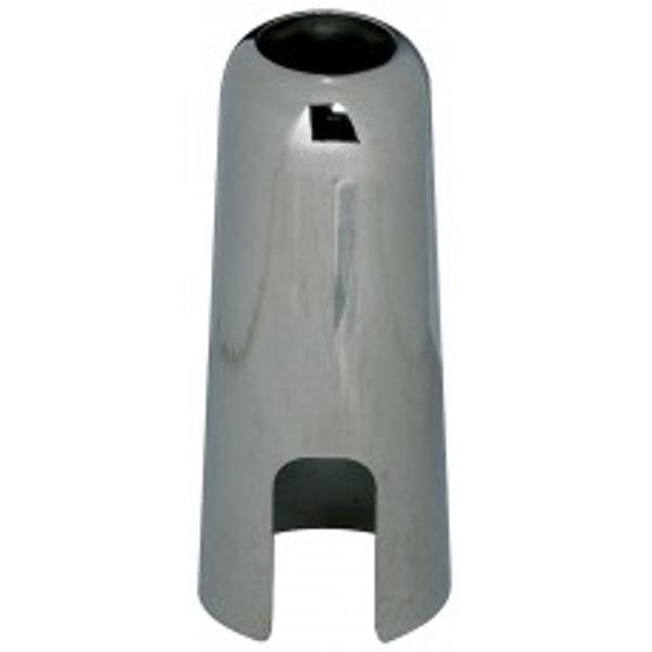 Rørhette Tenorsaksofon standard metall