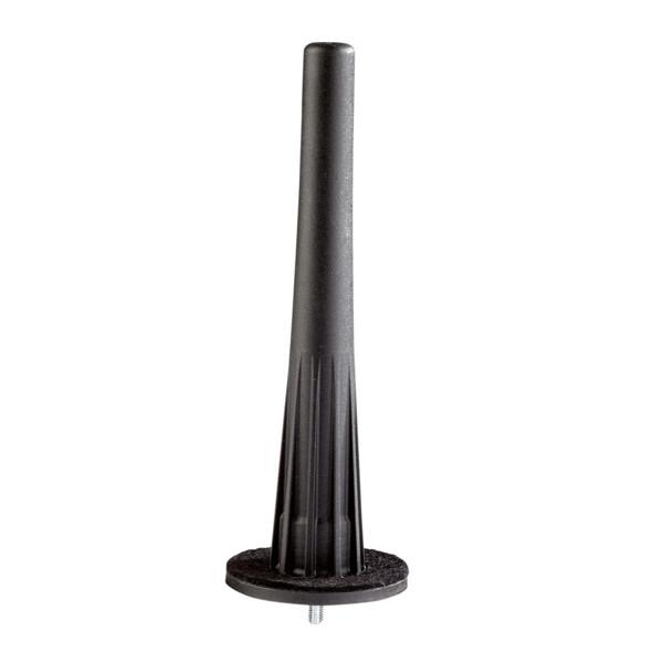 Peg Engelsk Horn K&M 17731-017-55