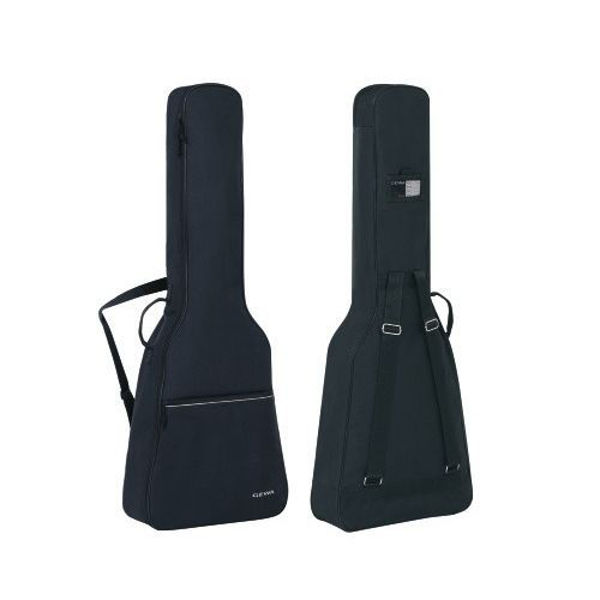 Gig Bag Gitar Klassisk Basic 3/4