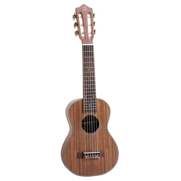 Guitarlele Morgan CG 10 DLX