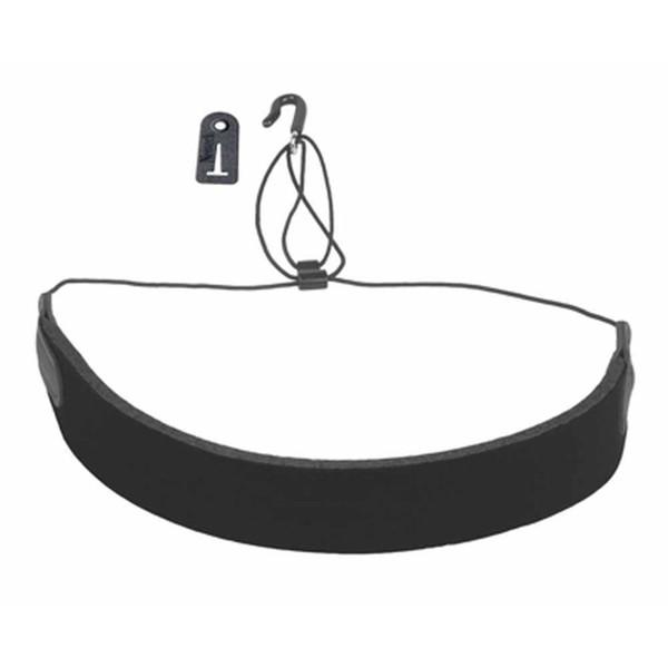 Rem Klarinett, Obo, Engelsk Horn Neotech Comfort Strap, Regular. Metal Hook