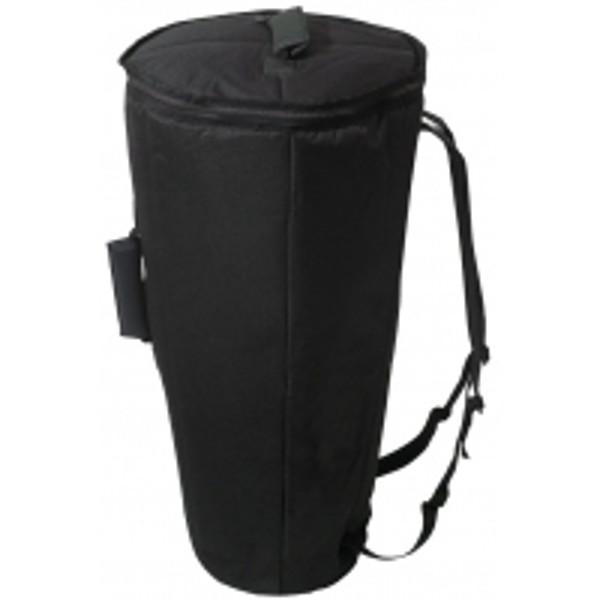 Trommebag Gewa Conga 231810, Premium 11