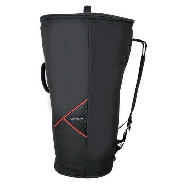 Trommebag Gewa Conga 231820, Premium 13