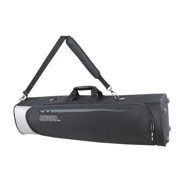 Gig Bag Trombone Jaeger