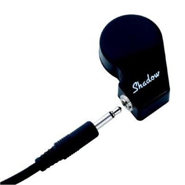 Mikrofon Gitar Shadow SH2001