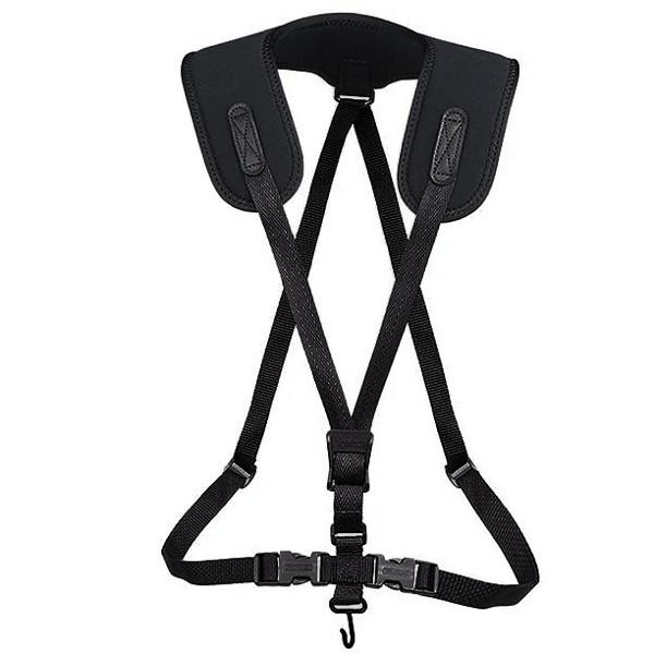 Rem Saksofon Neotech Super Harness XL Swivel Hook