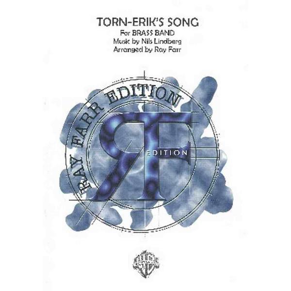 Torn-Eriks song Tuba solo +BB4 Arr Ray Farr