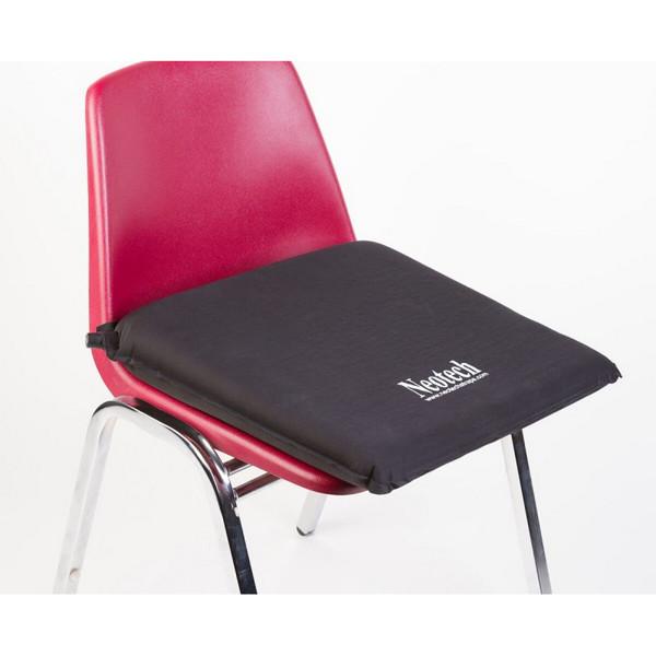 Pute - Posh-Rite Seat Cushion Neotech