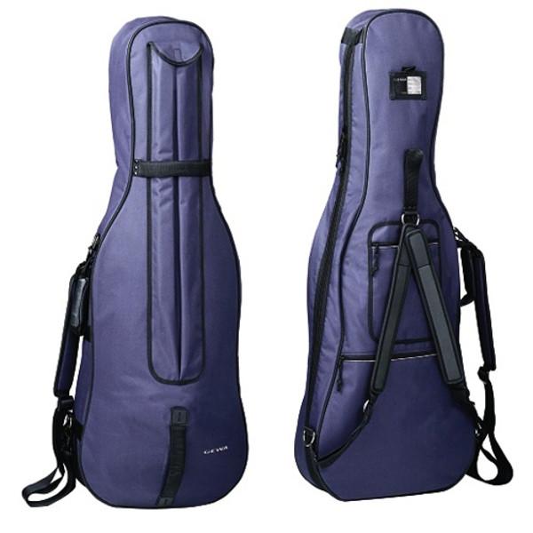 Gig Bag Cello 1/8 Classic
