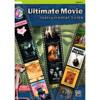 Ultimate Movie Instrumental Solos Clarinet Level 2-3