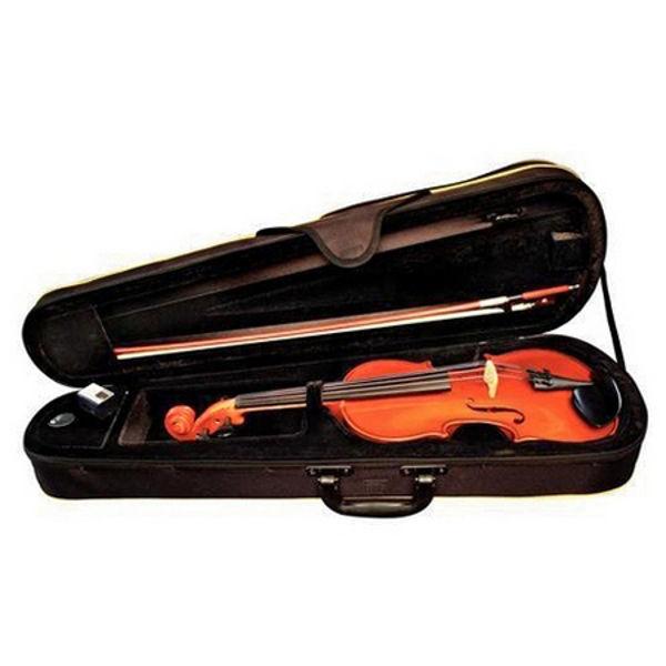 Fiolin Gewa Allegro Garnityr 3/4