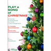 Play a Song of Christmas - Cello/ String Bass/Trombone (f-nøkkel)
