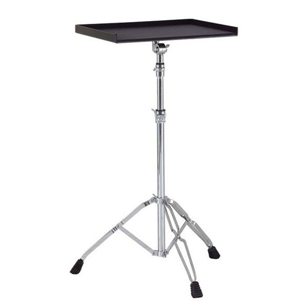 Stikkebord Adams 4MTST, Table For Mallets and Accessories (Complete)