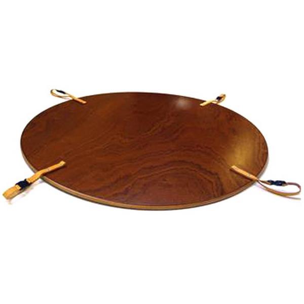 Paukebeskyttelses-Plate Adams TRAPPA29, 29