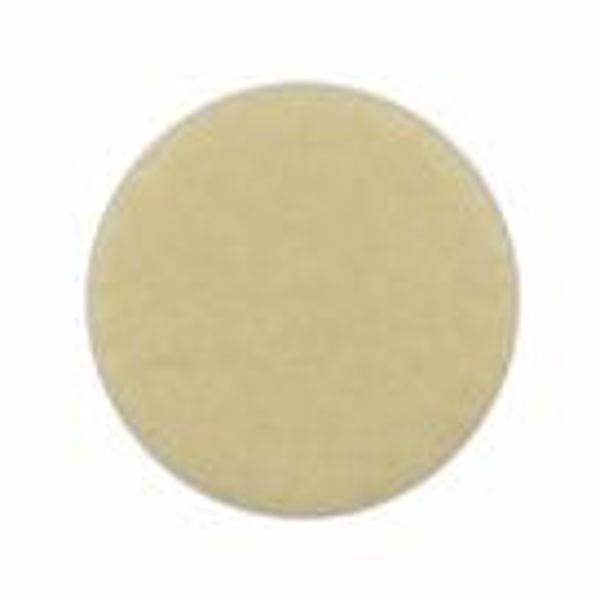 Puter Klarinett 15,5 mm F2