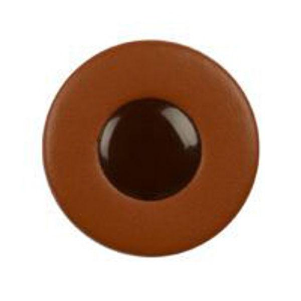 Puter Sax 36,5 mm ITDP