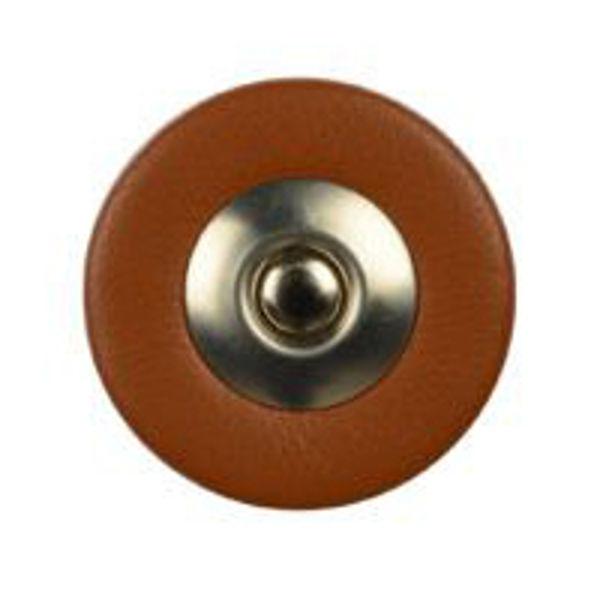Puter Sax 39,5 mm ITDM