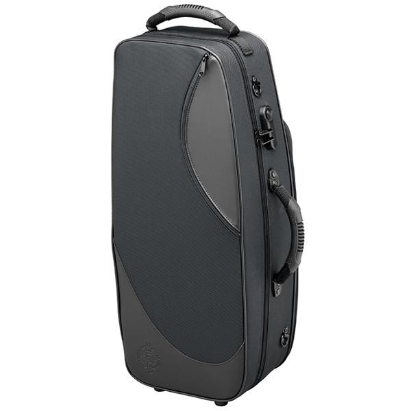 Etui Altsaksofon Selmer Light Case