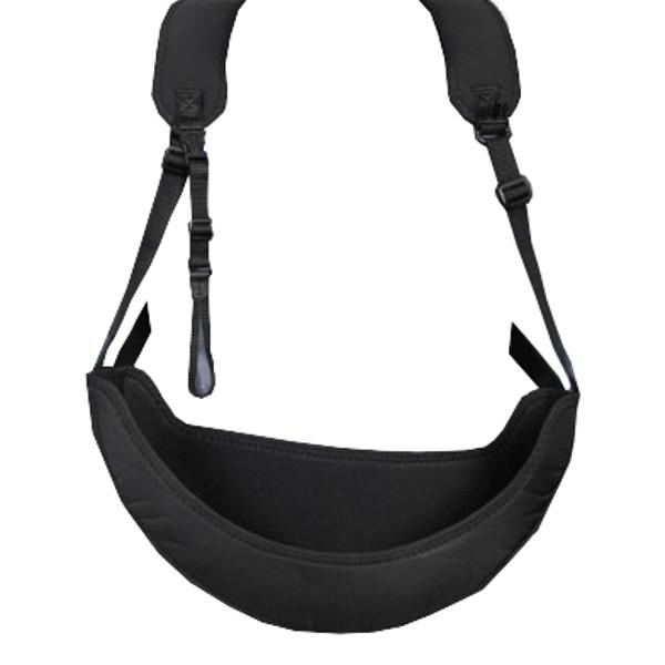 Bandolær Tuba Neotech Holster Harness Tuba (bærevugge)