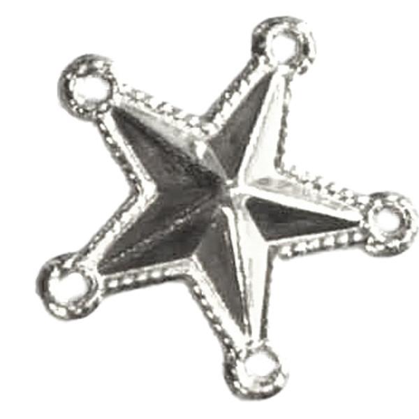 Stjerne Sølv - Uniform