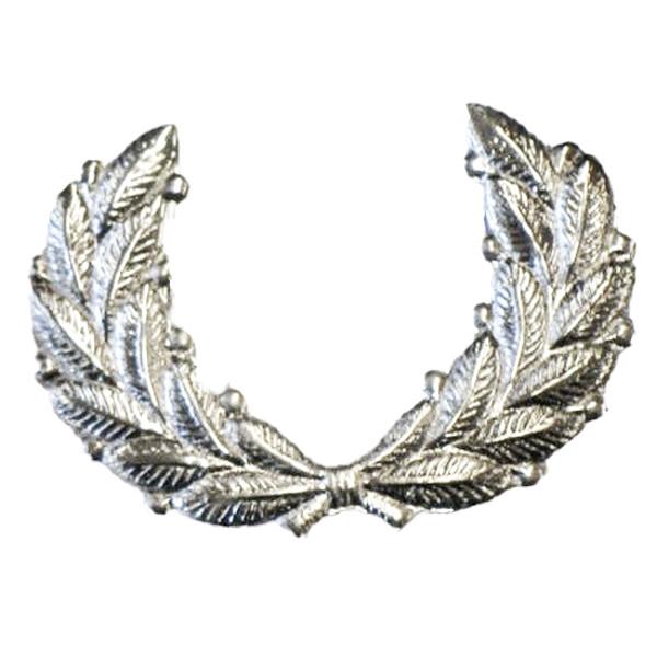 Løvkrans Sølv - Uniform