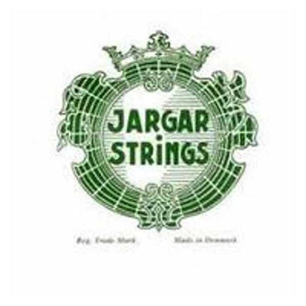Bratsjstreng Jargar Classic 1A Dolce Grønn