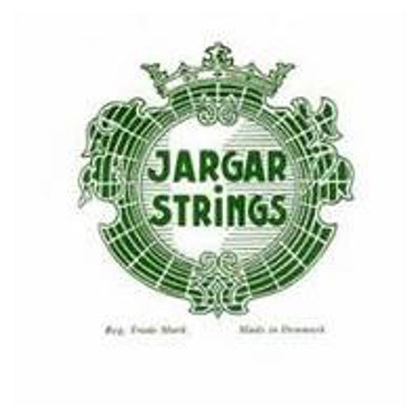 Bratsjstreng Jargar Classic 3G Dolce Grønn