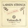 Cellostreng Larsen Original 2D Soloist Medium