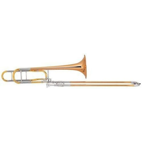 Trombone Conn Bb/F 88HO