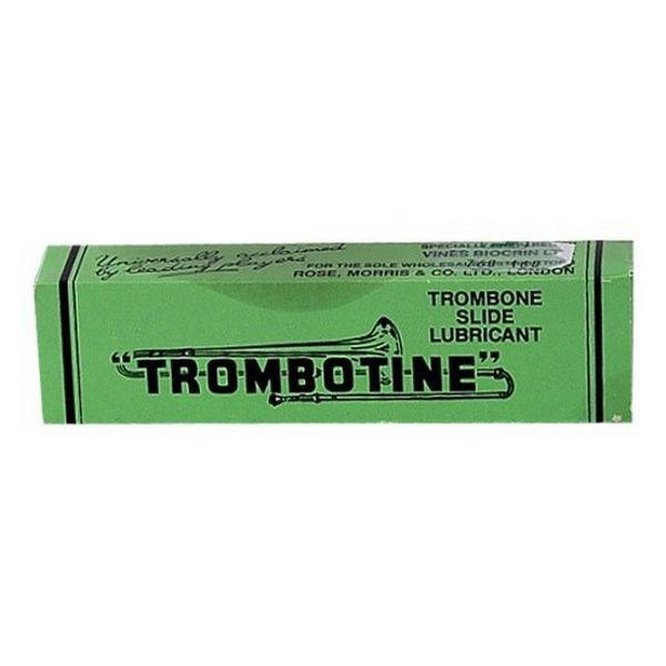 Slidekrem Trombotine