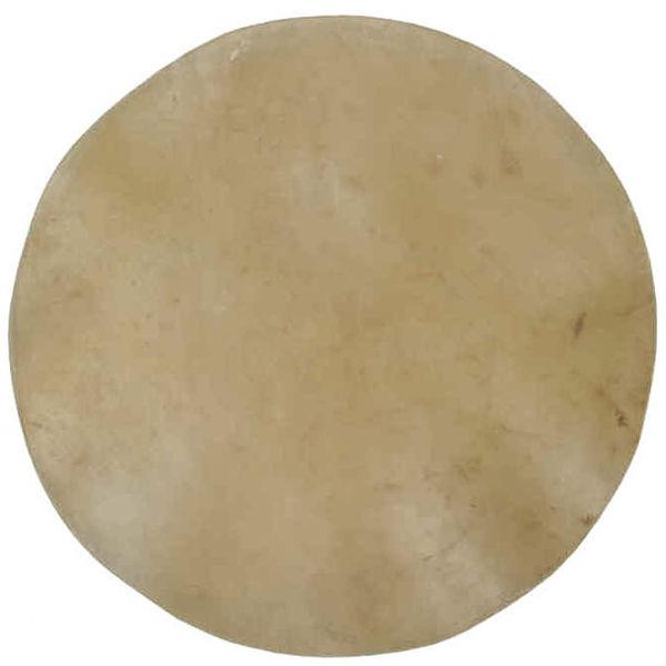 Djembeskinn Kamballa 838010-001, Goat Head, 60 cm