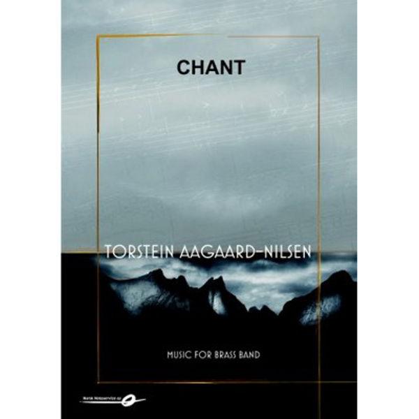 Chant BB4 Torstein Aagaard-Nilsen